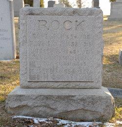 Joseph C. Rock