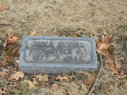 Anna Rering