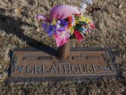 Rexall Greathouse