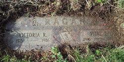 Vital Thomas Ragan