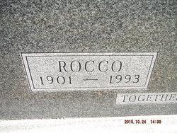 Rocco DeCarlo