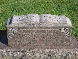 Robert T. Wood