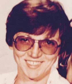 Patricia Sonya <I>Peters</I> Talbott