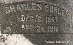 Charles Corley