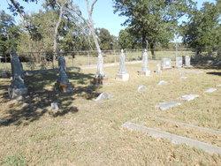 Meier Cemetery