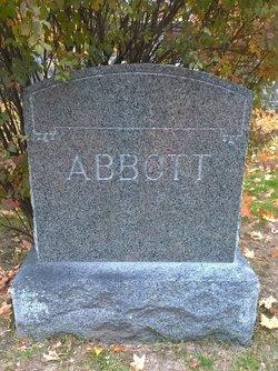 Sylvester Stone Abbott