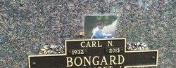"Carl ""Sonny"" Bongard"