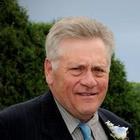 Gene L. Studer