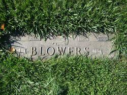 Ralph Thomas Blowers
