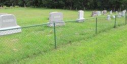 Dragoon Cemetery