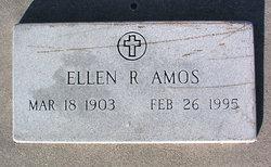 Ellen R. Amos