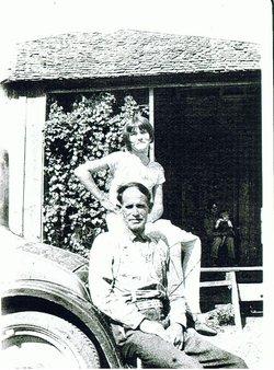 Elva Gertrude Smith