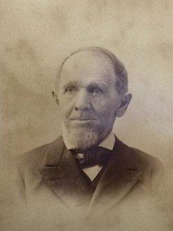 John George Schairer