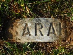 Sarah Barnhart