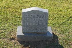 Angela Marie Morse