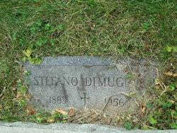 Stefano DiMugno