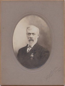Abel H. Pratt