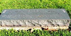 Nels P. Myers