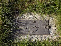 Mark S. Mueller