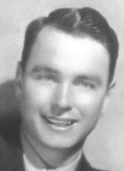 COL John Charles Mouat