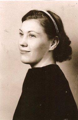 Edna Lorene <I>Smith</I> Sharp