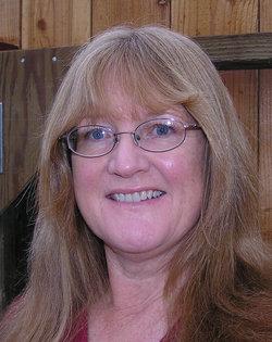 Diana Stockwell