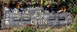 Bing Hing Chin