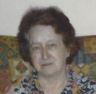 Lavina Clare Reifenrath