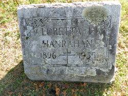 Loretta L. Hanrahan
