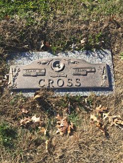 Clair W Cross