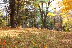 Fish Hill Cemetery