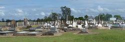 Ulmarra General Cemetery