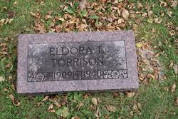 Eldora L. Torrison