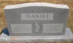 Louis Jay Daniel
