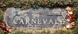 Harriet R. Carnevale