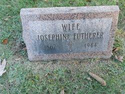 Josephine Futherer