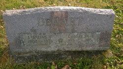 Sterling C Dehart
