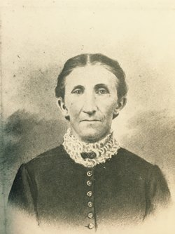 Jane <I>Kinnick</I> Chamberlain