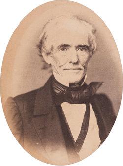 Matthias Ward Jr.