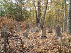 Hardin Basham Cemetery #2