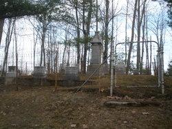 Merrill Cemetery
