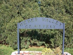 Weber Valley Cemetery