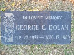 George Charles Dolan