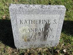 Katherine S. Hanrahan