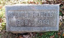 Spencer H. Dudley