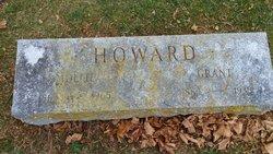 David Grant Howard