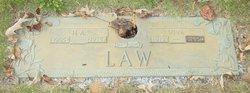Viva Imogene Law