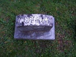 Mercy Charlotte <I>Mellen</I> Smith