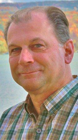 Steve Barnhoorn