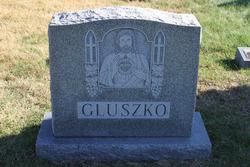 Andrew P. Gluszko
